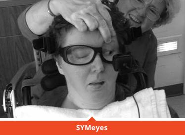 SYMeyes